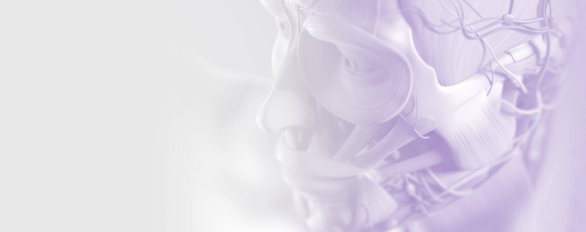 Plastic Surgery Chicago - Reconstructive Surgery | Dr  Marco