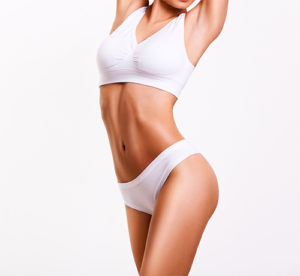 Body contouring after weight loss in Chicago