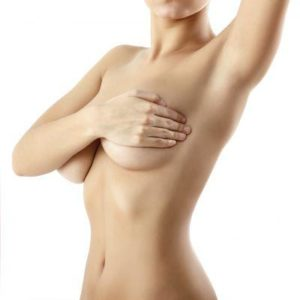 Breast surgery in Chicago
