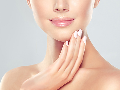 Chin surgery in Chicago