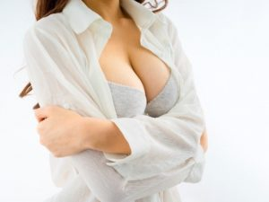 Chicago mastopexy surgery