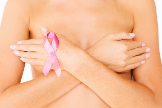 Chicago breast reconstruction