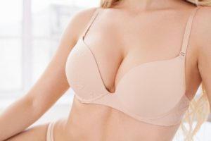 Post cancer breast surgery in Chicago
