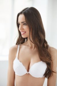 Chicago breast reduction surgery