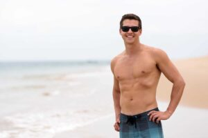 Gynecomastia solutions in Chicago