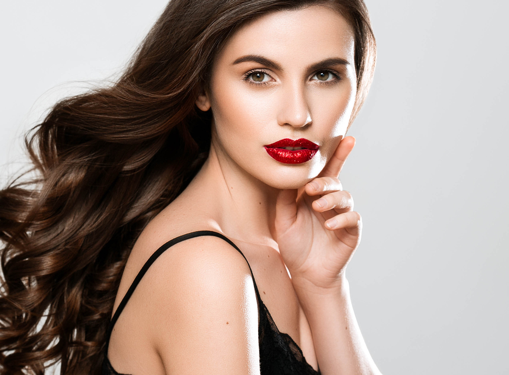 Facelift surgeon in Chicago