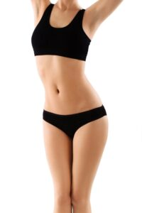 Liposuction fat removal in Chicago